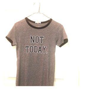 im selling this shirt!